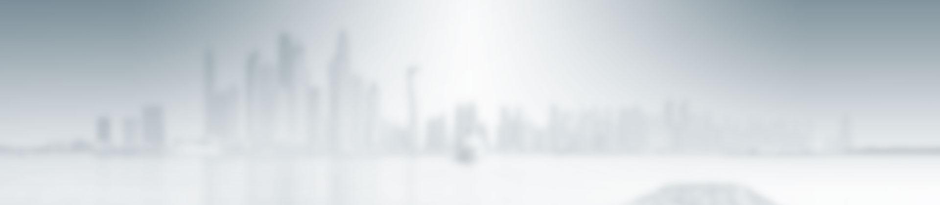 CTOsAtWork.com - Slider Backround 1
